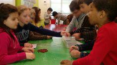 A manhã de dia 31 de março do 1.º e 2.º ciclos foi dedicada aos jogos de tabuleiro.  #colegiodealfragide #amadora #portugal #feriaspascoa