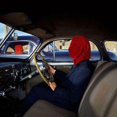 Mars Volta – Frances the Mute (2004) ' What is there to say about the Mars Volta? An extraordinary coupling: exotic, extravagant, improvising, unrestrained but as tight as a drum when they need to be. A heady mix of styles woven together at a frenetic pace but interspersed with unexpected longeurs.'