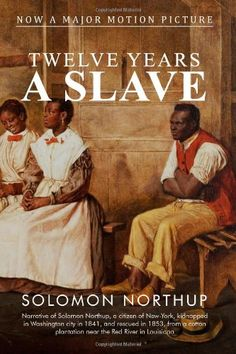 12 Years a Slave by Solomon Northup,http://www.amazon.com/dp/1492368288/ref=cm_sw_r_pi_dp_JBlssb0GQH4C0870