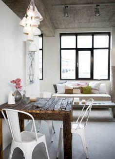 #living room #interior design