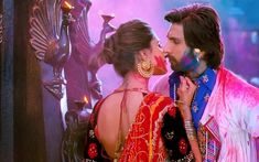 Bollywood Happy Holi 2014 Messages, Quotes, Wishes in Hindi, English Happy Holi Status, Happy Holi Wishes, Holi Wishes Images, Happy Holi Images, Deepika Ranveer, Ranveer Singh, Deepika Padukone, Valentine's Day Quotes, Valentines Day History