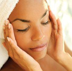 Quais os Melhores Produtos e os Tratamentos Para Pele Escura