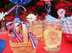 4th of July b-day-s-and-parties-ideas