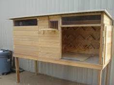 pigeon loft plans ile ilgili görsel sonucu