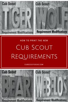 Cub scout popcorn prizes 2018 chevy