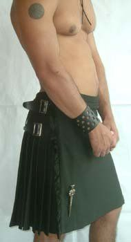 who doesn't love a nice kilt #Kilts #Irish #StPattysDay