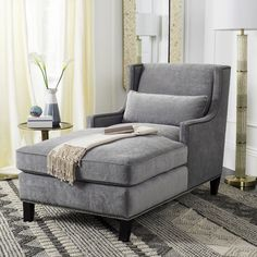 Chaise Loung #chaise Lounge