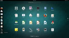 How To Customize Gnome Shell With Extensions