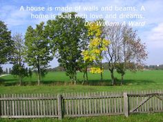 Here, on Terra!: Words Beams, Vineyard, In This Moment, Words, Building, Wall, Outdoor, Outdoors, Vine Yard