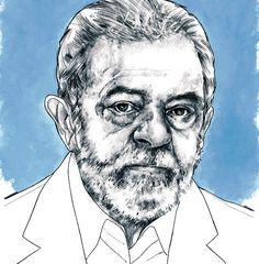 Canadauence.com: Lula preso a eleição