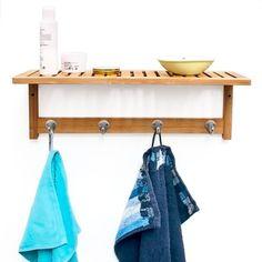 56 besten Bambus Bad Bilder auf Pinterest in 2018   Bathroom, Tub ...