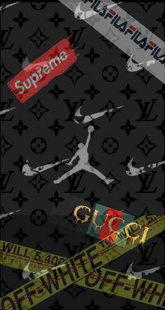 Iphone Wallpaper Jordan, Cool Iphone Wallpapers Hd, Cool Adidas Wallpapers, Iphone Wallpaper Unicorn, Graffiti Wallpaper Iphone, Iphone Lockscreen Wallpaper, Supreme Iphone Wallpaper, Original Iphone Wallpaper, Crazy Wallpaper