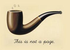 10 pages d'erreur 404 au design original   Le Blog d'Ideo Webdesign