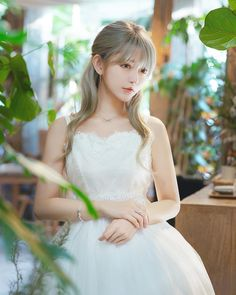 Yurisa (유리사)さんはInstagramを利用しています:「PANDORA CHINA」 Pretty Korean Girls, Pretty Little Girls, Cute Asian Girls, Cute Girls, Beautiful Japanese Girl, Beautiful Asian Girls, Pandora China, Cute Kawaii Girl, Kawaii Cosplay