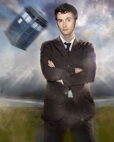 Season 2 of doctor who began after (or with) the 2005 christmas special the Funny Dating Quotes, Dating Memes, Doctor Who Confidential, Doctor Who 2005, New Wife, Married Men, Children In Need, David Tennant, Dr Who