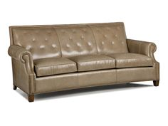 Chaise Sofa Shop for Hancock and Moore Meadows Sofa and other Living Room Sofas at Malouf Furniture Greenwood in Greenwood MS COM Requirement yds
