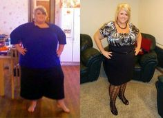 100 pound Great success story! Read before and after fitness transformation stories from women and men who hit weight loss goals and got THAT BODY with training and meal prep. Find inspiration, motivation, and workout tips | After Losing 170lbs, I Became a Zumba Fi