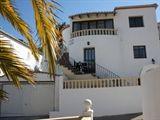 Ældre hus: 165 m²