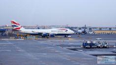 John F. Kennedy International Airport - Check more at http://www.miles-around.de/trip-reports/economy-class/singapore-airlines-boeing-747-400-economy-class-new-york-nach-frankfurt/,  #Airport #avgeek #Aviation #Boeing #FRA #JFK #NewYork #NewYorkCity #Planespotting #SingaporeAirlines #Trip-Report #USA