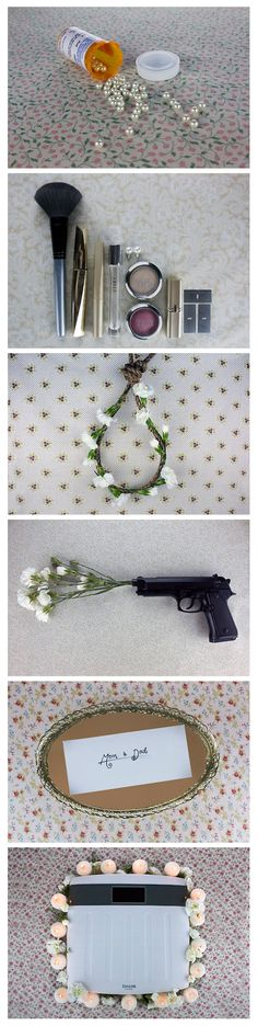 "romanticization of mental illness on Flickr by Kelsey Weaver.  ""It's time to stop romanticizing and glorifying mental illness. Normalizing it only makes things more difficult for people who actually suffer from mental illnesses.This bullshit that being 'tragic' and 'misunderstood' is not appealing, it's destructive. Someone isn't going to come along and think your scars are beautiful and make everything okay for you. You've got to make things okay for yourself."""