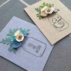 ✔�� scrape frame Background : burlap Flower : flanel Ukuran frame bisa costum #handmade #handbouquet #buketflanel #bungaflanel #scrapeframe #burlap #rustic #handlettering #letteringgift #letteringindonesia #craftadore #art #artindonesia #craft #dekorasi #dekorasirumah #hiasandinding #hiasan #kadoultah #kadowisuda #kadoanniv #birthdaygift #graduationgift #kadonikah #kadopernikahan #weddinggift #kadotegal #kadounik #kadomurmer http://gelinshop.com/ipost/1520104492417162751/?code=BUYfvtkAB3_