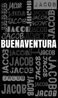 Wattpad Published Books, Wattpad Books, Jacob Jacob, Jonaxx Quotes, Jonaxx Boys, Sad Anime Quotes, Wattpad Quotes, Header, Book Lovers