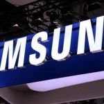 Samsung officialise la fin de la 3D sur la totalité de ses nouveaux modèles de téléviseurs