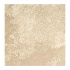 Daltile Torino White 16 in. x 16 in. Ceramic Floor and Wall Tile (13.76 sq. ft. / case)