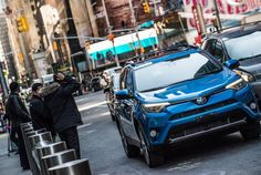 Toyota Dealership Nyc >> Nalley Toyota Roswell Nalleytoyotaros On Pinterest