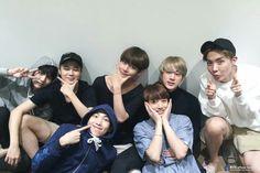 ♡ #BTS ♡