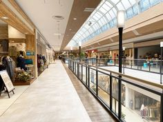 Food Court, Food Design, Mall, Stairs, Restaurant, Interior, Projects, Home Decor, Log Projects