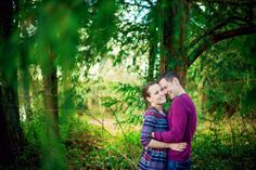 Staunton-Country-Park-Hampshire-Wedding-Photographer-Ben-and-Ria-Engagement-Session-Photography-By-Vicki001