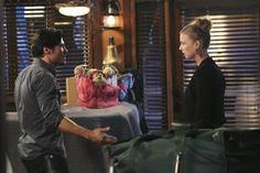 Sneak Preview: Episode 305 - Control Revenge Season 3 Pictures & Character Photos - ABC.com