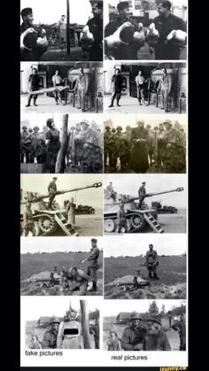 What is Nazi Propaganda? www.TGSNT.tv