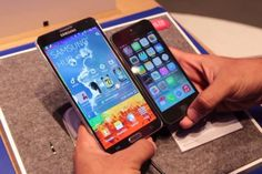 46 Best Mobile and Gadget News images in 2013 | Gadget news