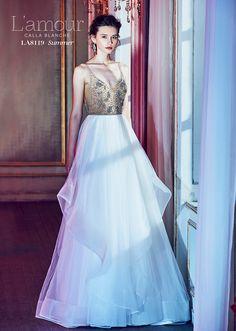 092322c3856 320 Inspiring Divine Bridal Gowns images