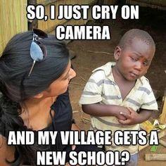 So you eat 3 times funny memes jokes meme lol laughter laughs lmao so you say Teacher Humor, Nurse Humor, Jw Meme, Meme List, Madea Meme, The Princess Bride, Jw Humor, Mormon Humor, College Memes