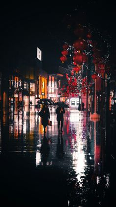 Atmospheric rain photography of a city street at night Rain Photography, Creative Photography, Street Photography, Landscape Photography, Travel Photography, Photography Classes, Night Aesthetic, City Aesthetic, Rainy Wallpaper