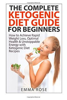 1000+ images about optimal ketogenic living/recipes on ...