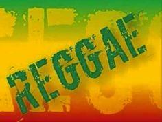 Reggae Style 4 - http://music.ritmovi.com/reggae-style-4/