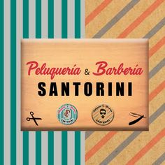 Santorini, Home Decor, Design Logos, Decoration Home, Room Decor, Home Interior Design, Santorini Caldera, Home Decoration, Interior Design