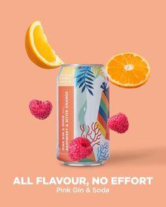 Ads Creative, Creative Advertising, Advertising Design, Food Advertising, Food Packaging Design, Packaging Design Inspiration, Branding Design, Stop Motion, Ad Design