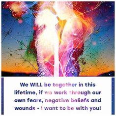Spiritual Guidance, Spiritual Awakening, Spiritual Quotes, Cute Girlfriend Quotes, Twin Flame Relationship, Relationship Quotes, Relationships, Anniversary Quotes, Tantra