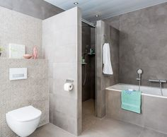 Shower Mirror, Bathroom Bath, Bathrooms, Home Kitchens, Bathtub, House, Fill, Image, Google