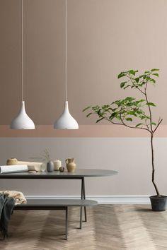 Pantone lança linha de luminárias com inspiração escandinava (Foto: Divulgação)