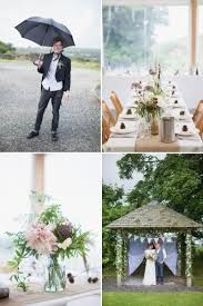 Image result for trevenna wedding
