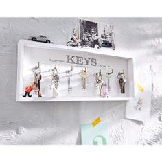 Schlüsselboard 9,95€