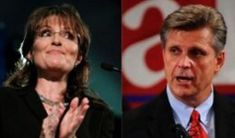 Conservatives4Palin - Just The Facts
