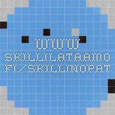 www.skillilataamo.fi/skillinopat
