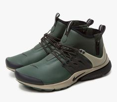 Airwalk NTS | sneak fREX |  | Skateboard Skate Chaussures  and